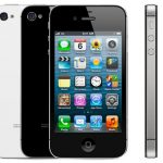 iPhone 5 User Guide to Receive Calls